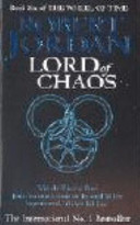 Lord of chaos