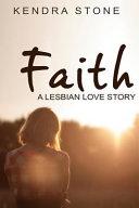 Lesbian  Faith