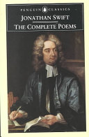 download ebook the complete poems pdf epub