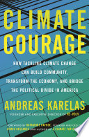 Climate Courage Book PDF