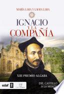 Ignacio y la Compa    a