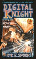 Digital Knight