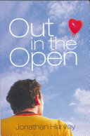 download ebook out in the open pdf epub