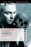 Screen Adaptations: Shakespeare's Hamlet