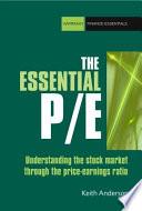 The Essential P E