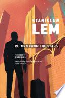 Return from the Stars Book PDF