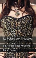 La Poisse Aux Trousses: 1-l'Héritage Des Millicent