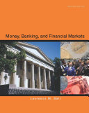 UK e-Book for Money, Banking and Financial Markets