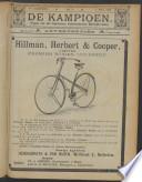 Jul 1, 1888
