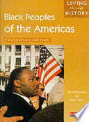 Black Peoples of the Americas