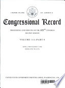 Congressional Record  Proceedings and Debates of the 107th Congress Second Session  Vol 144 Par 8t