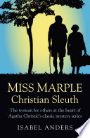 Miss Marple  Christian Sleuth
