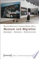 Museum und Migration
