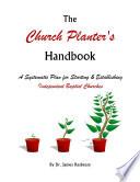 The Church Planter's Handbook