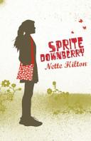 Sprite Downberry