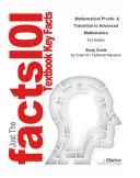 Mathematical Proofs, A Transition to Advanced Mathematics