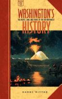 Washington s History
