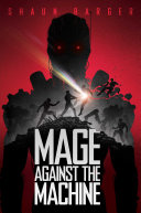 download ebook mage against the machine pdf epub