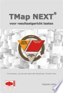 Tmap Next