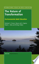 The Nature of Transformation