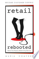 Retail Rebooted