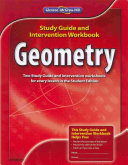 geometry-study-guide-and-intervention-workbook