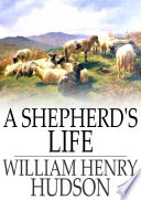 A Shepherd s Life