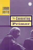 The Counseling Primer