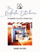 The English Kitchen