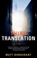 The Third Translation