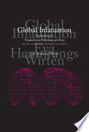 Global Infatuation