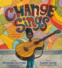Change Sings Book PDF