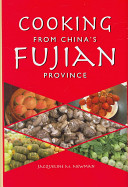 Cooking from China s Fujian Province