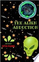 The Alien Abduction Book PDF