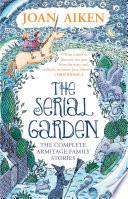 The Serial Garden Book PDF