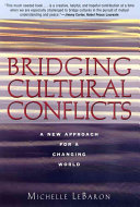 Bridging Cultural Conflicts