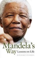 Mandela s Way
