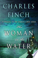 The Woman in the Water Book PDF