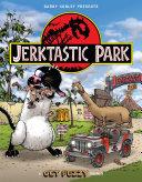 download ebook jerktastic park pdf epub