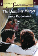 The Daughter Merger