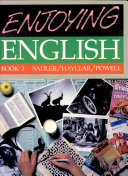 Enjoying English