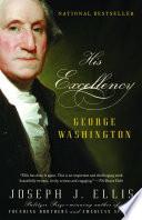 His Excellency Book PDF