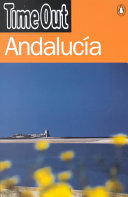 Time Out Andalucia