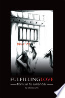 Fulfilling Love Book PDF