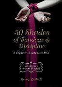 50 Shades of Bondage & Discipline