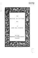 Book The Book-hunter Etc