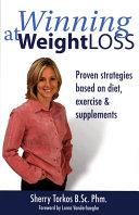 Winning at Weight Loss