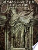 Roman Baroque Sculpture
