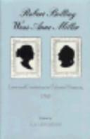 Robert Bolling Woos Anne Miller