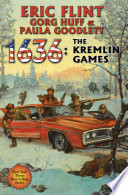 1636: The Kremlin Games : europe, the modern time-displaced town of...